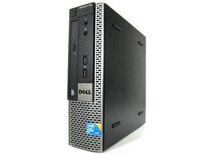 DELL OPTIPLEX (Copiar)