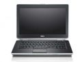 Dell_Latitude_E6420_Laptop_1605990215