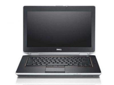Dell_Latitude_E6420_Laptop_1605990215