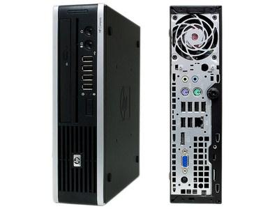 HP ULTRA 10215