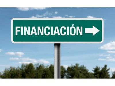 financiacion (2)