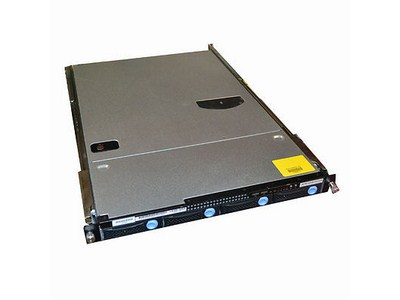 dell cs24-nv50315