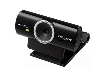 creative-live-cam-sync-hd-1R