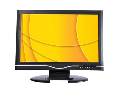 AIRIS M193 (Copiar)