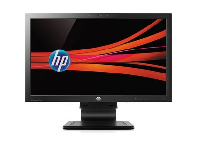 HP LA2206XCR