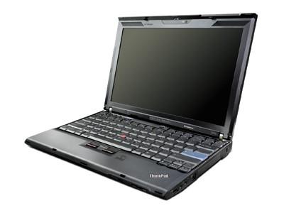 LENOVO X200 (Copiar)