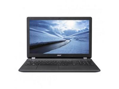 ACER EX2540 (Copiar)
