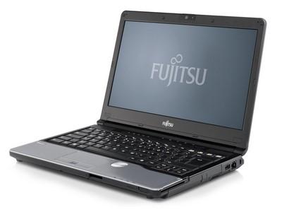 FUJITSU S792 (Copiar)