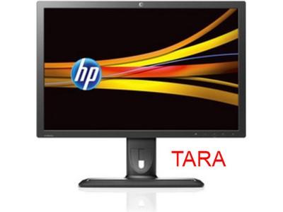 ZR 2440 TARA (Copiar)