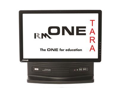 RM ONE TARA