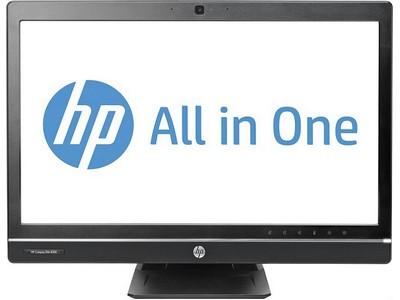 AIO HP 8300
