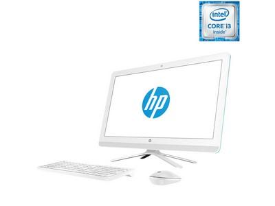 HP 24-G011NS