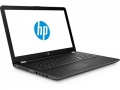 HP 15-BS531NS