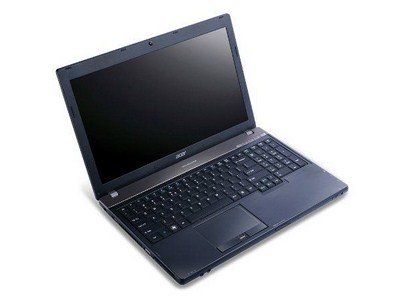 ACER P653