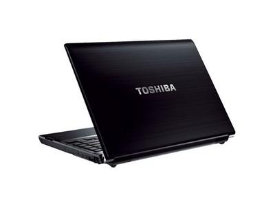 TOSHIBA R9302